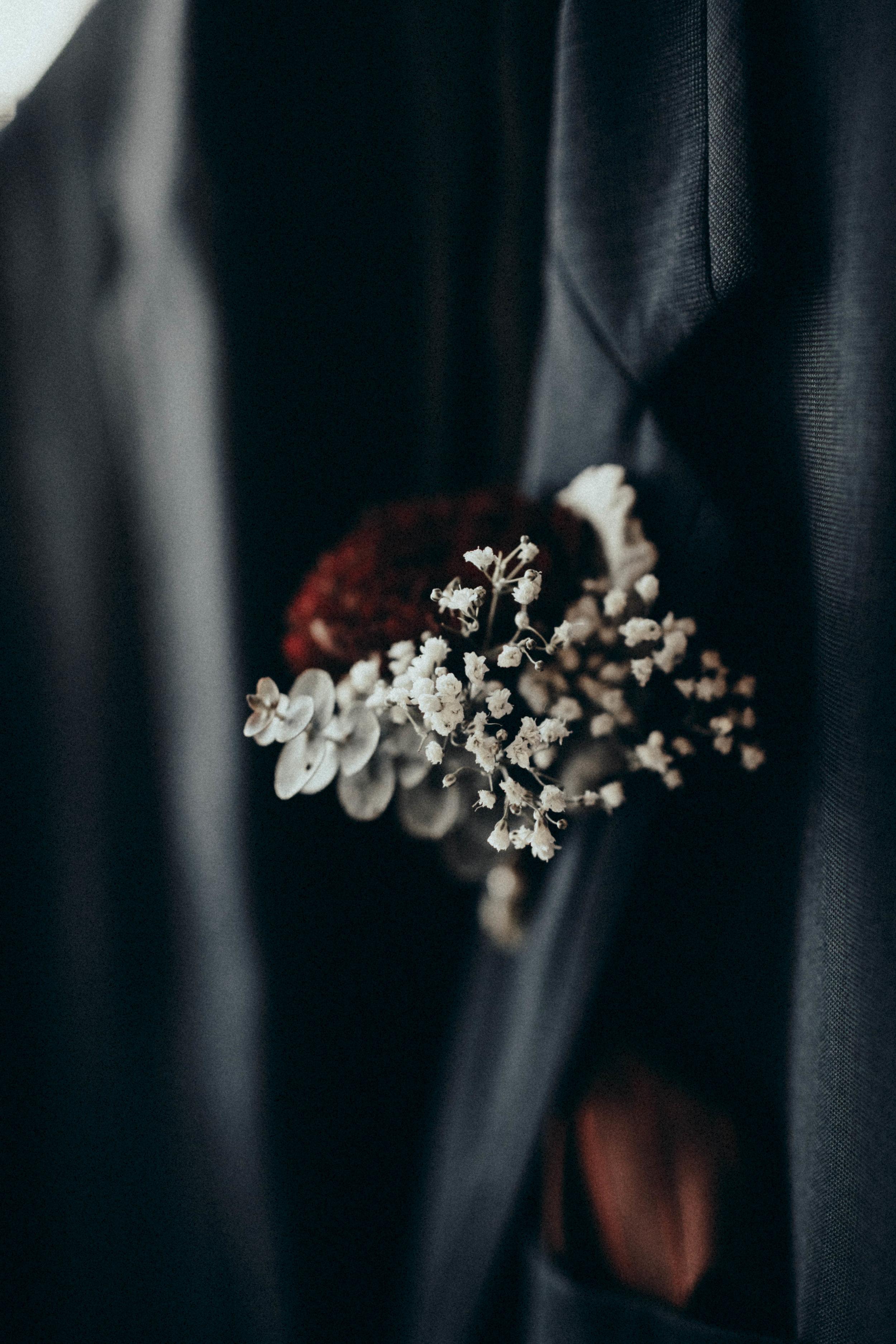Spruce-Mountain-Ranch-colorado-wedding-adventure-photographer-45.jpg