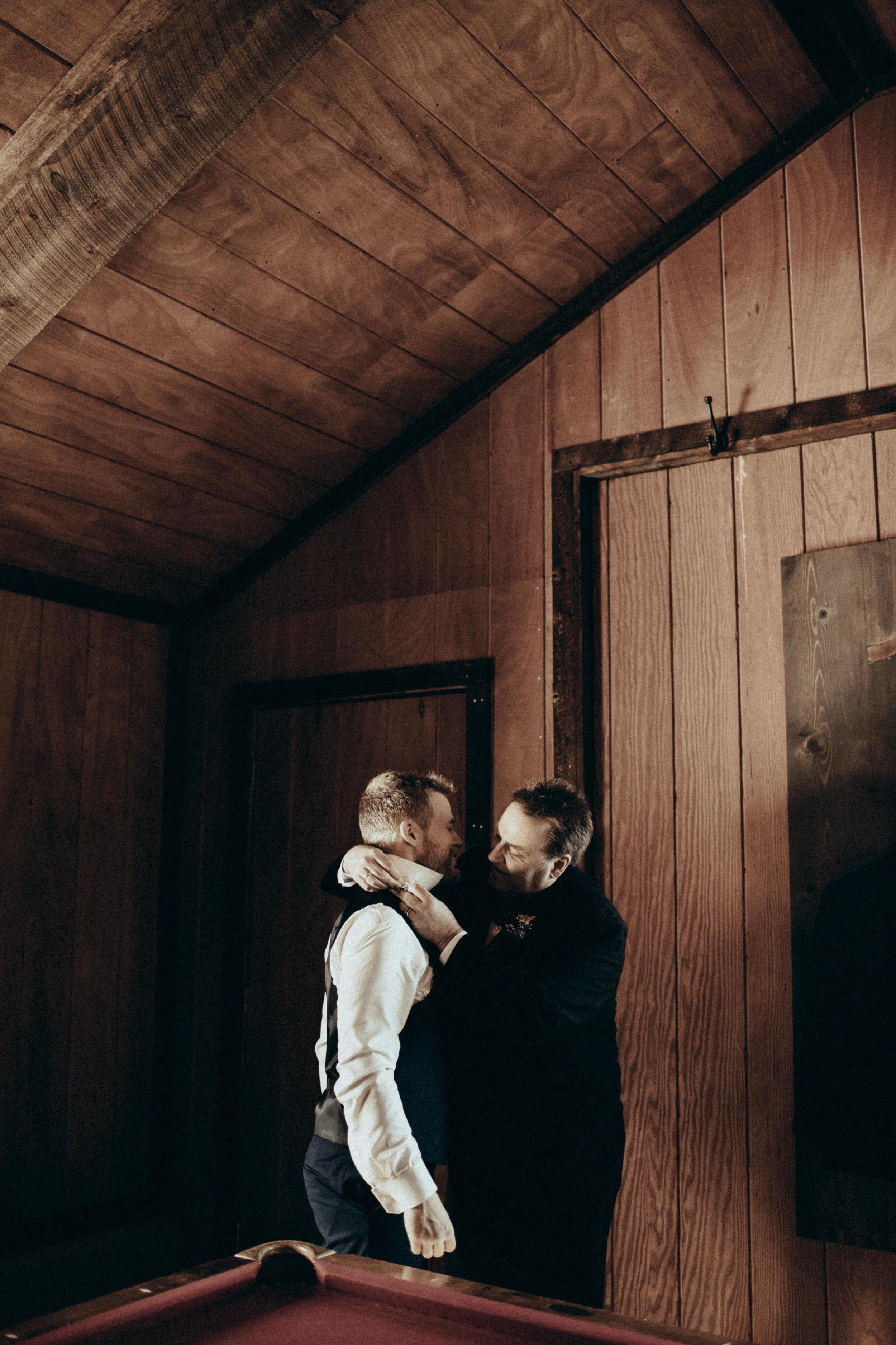 Spruce-Mountain-Ranch-colorado-wedding-adventure-photographer-70.jpg