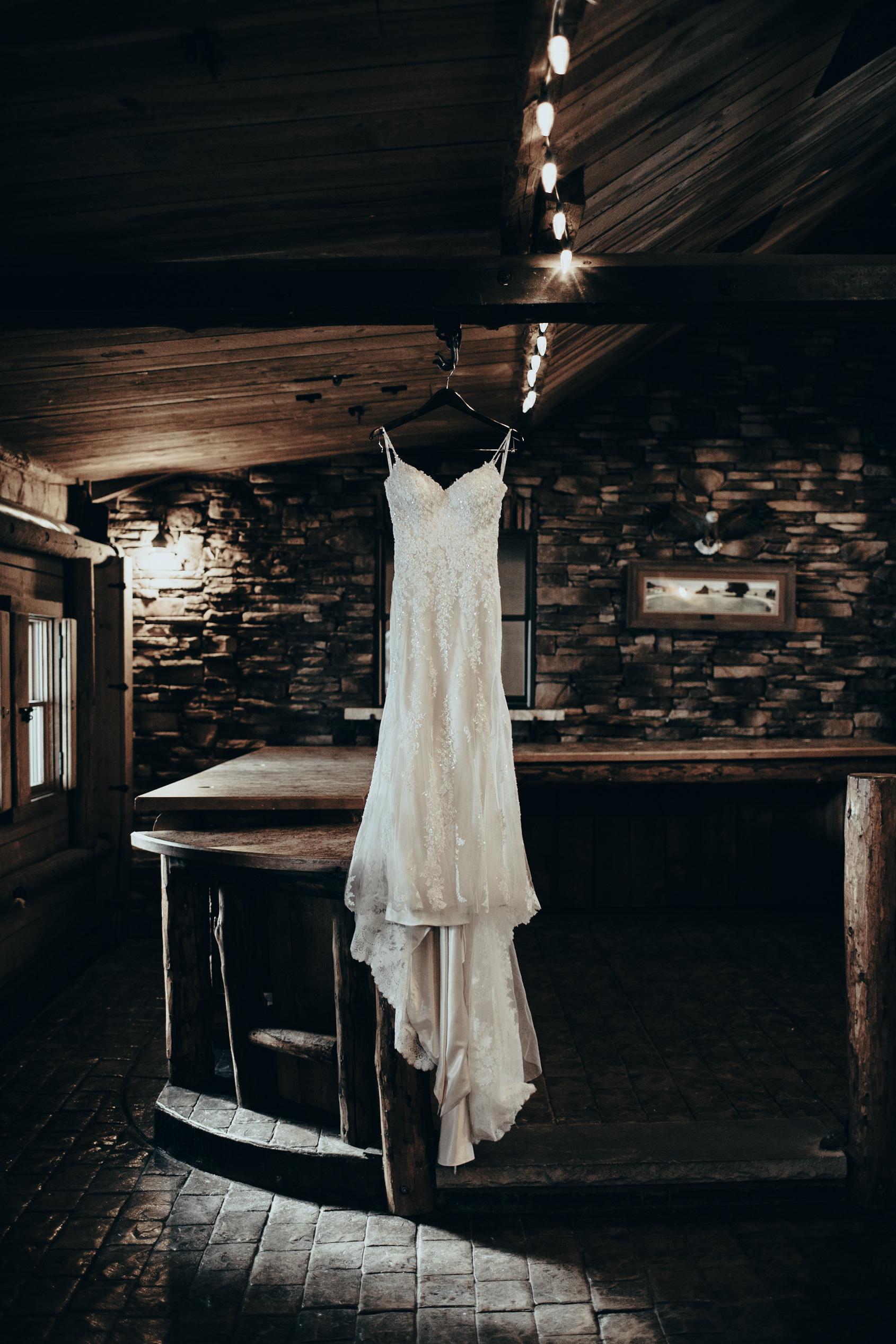 Spruce-Mountain-Ranch-colorado-wedding-adventure-photographer-22_2_2.jpg