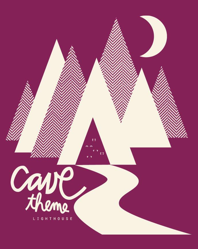 Cave 3