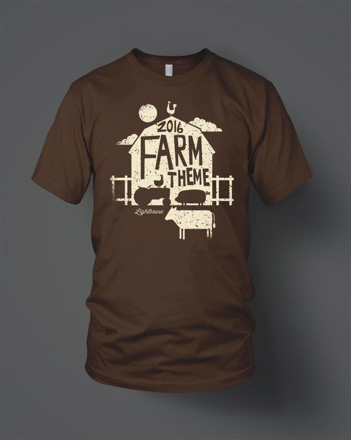 Farm 1