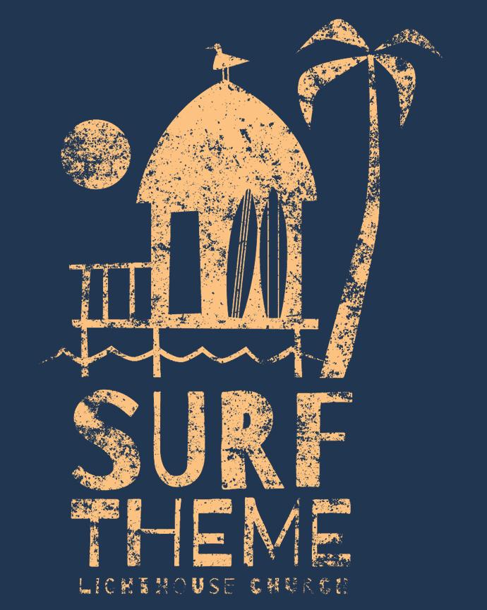 Surf 8