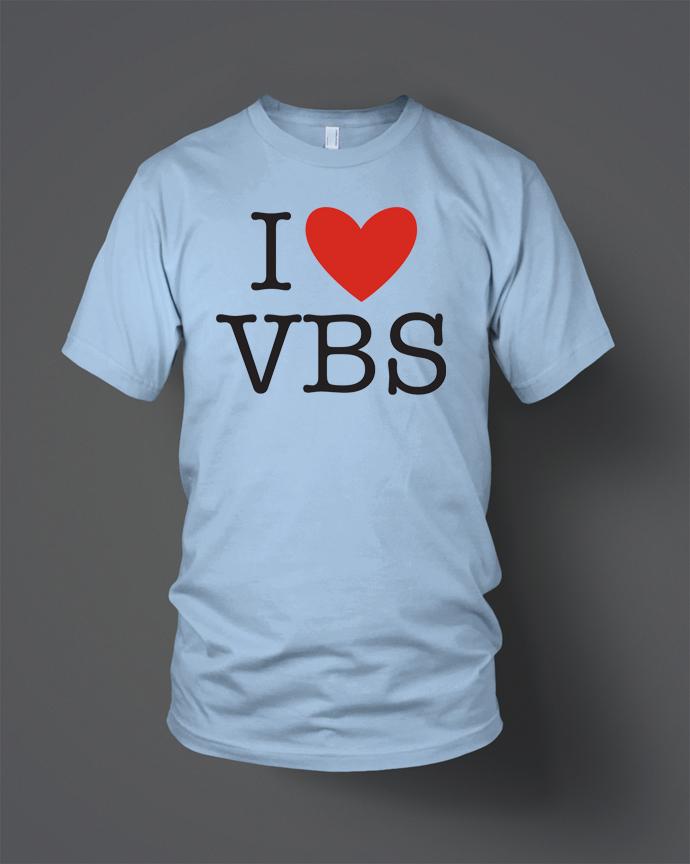 I Heart VBS light blue.jpg