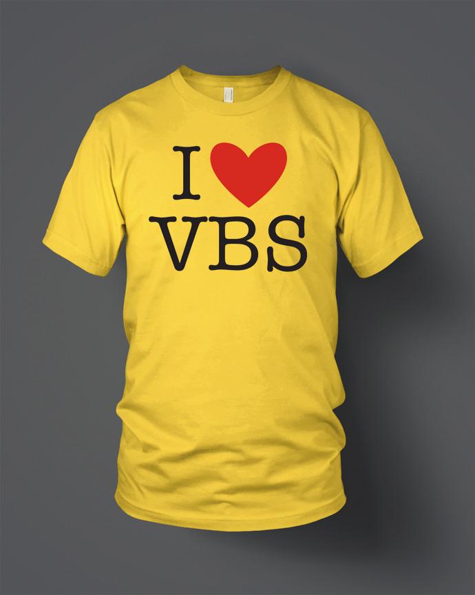 I Heart VBS daisy.jpg
