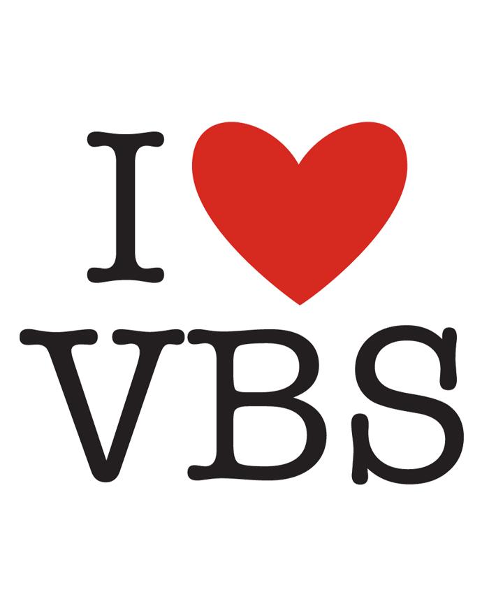 I Heart VBS logo.jpg