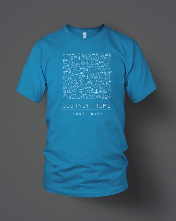 Journey 4 sapphire.jpg