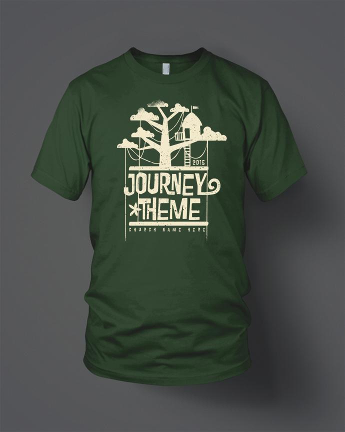 Journey 5 forest green.jpg