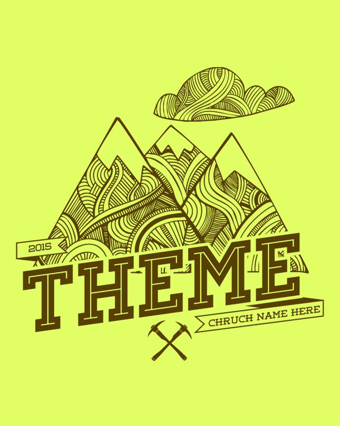 Mountain 1 logo.jpg
