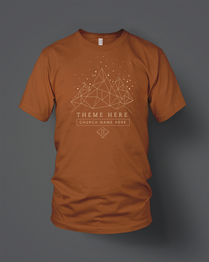 Mountain 3 texas orange.jpg