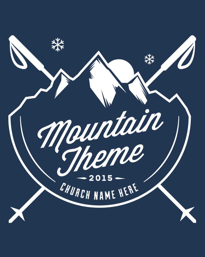 Mountain 5 logo.jpg