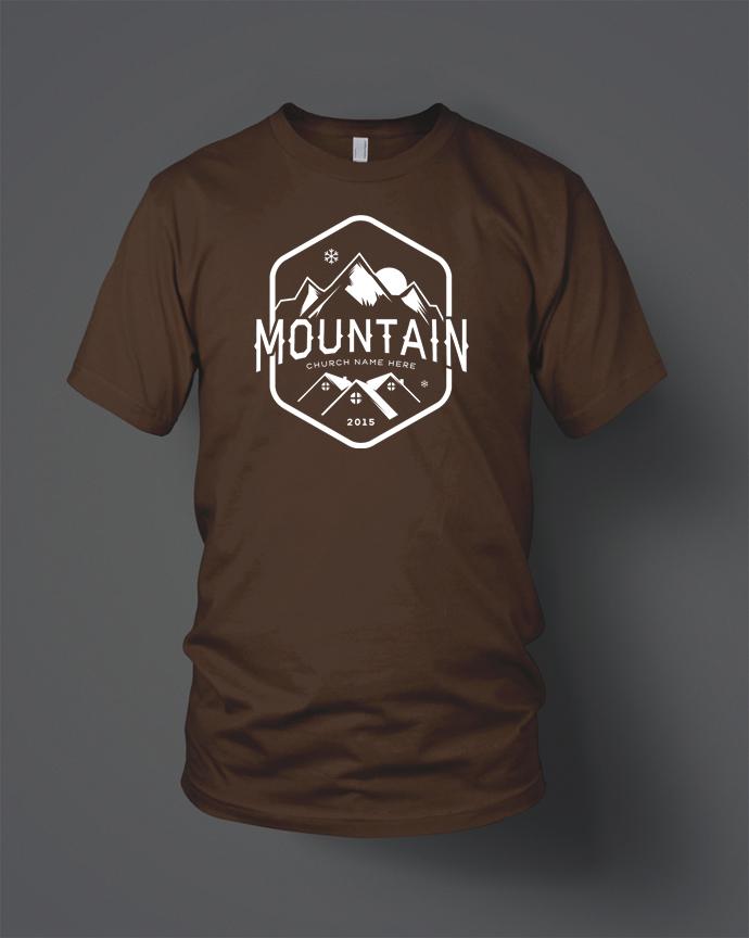 Mountain 6 dark chocolate.jpg