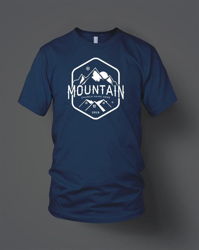 Mountain 6 navy.jpg