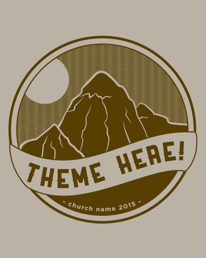 Mountain 7 logo.jpg