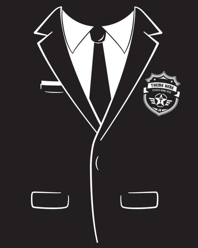 Investigation 7 logo.jpg