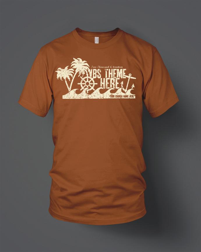Island 7 Texas Orange.jpg