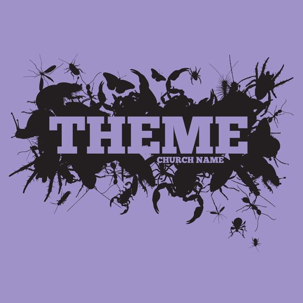 Bug 1-violet.jpg