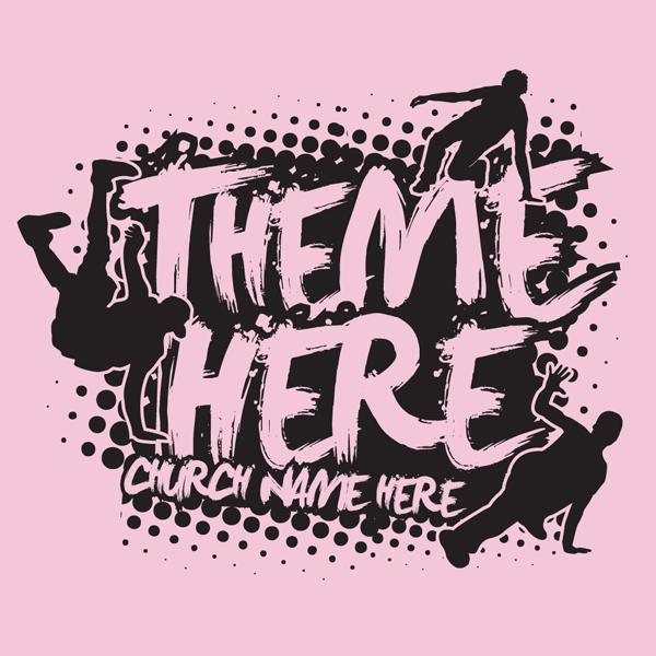 Hip Hop 1-light pink.jpg