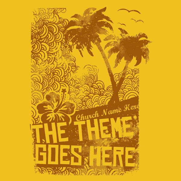 Island 1-gold.jpg