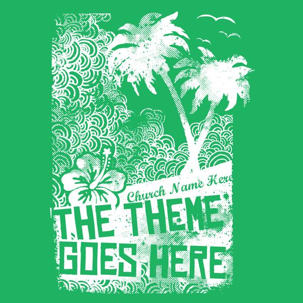 Island 1-irish green.jpg