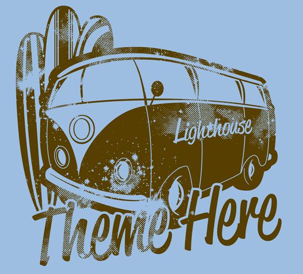 Beach2_lightblue_design.jpg