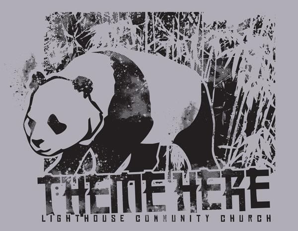 Panda1_ash_design.jpg