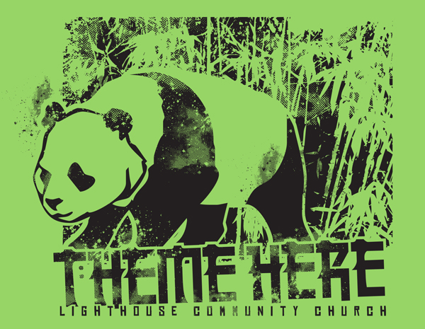 Panda1_lime_design.jpg