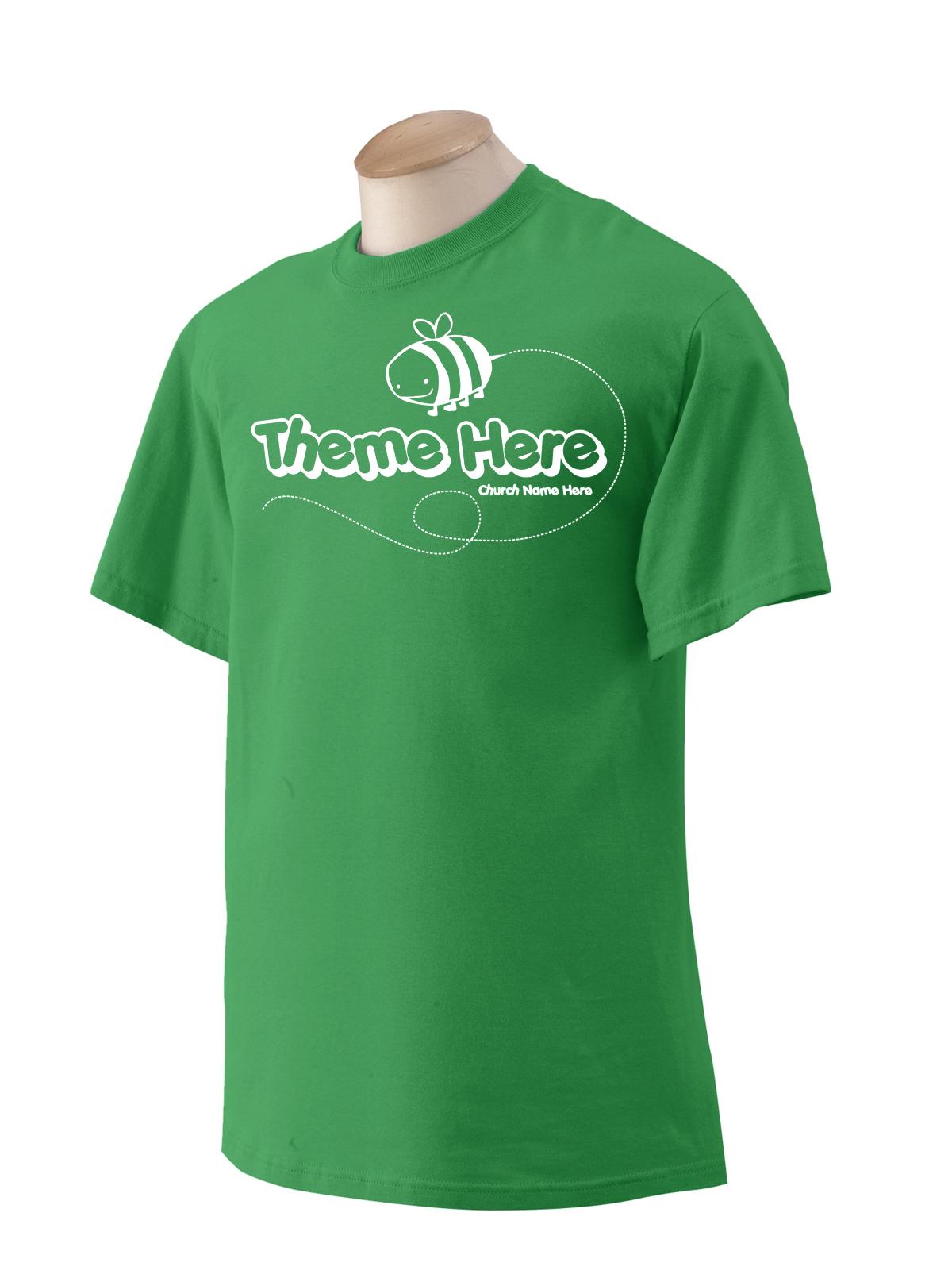 Bee 1 Irish Shirt.jpg
