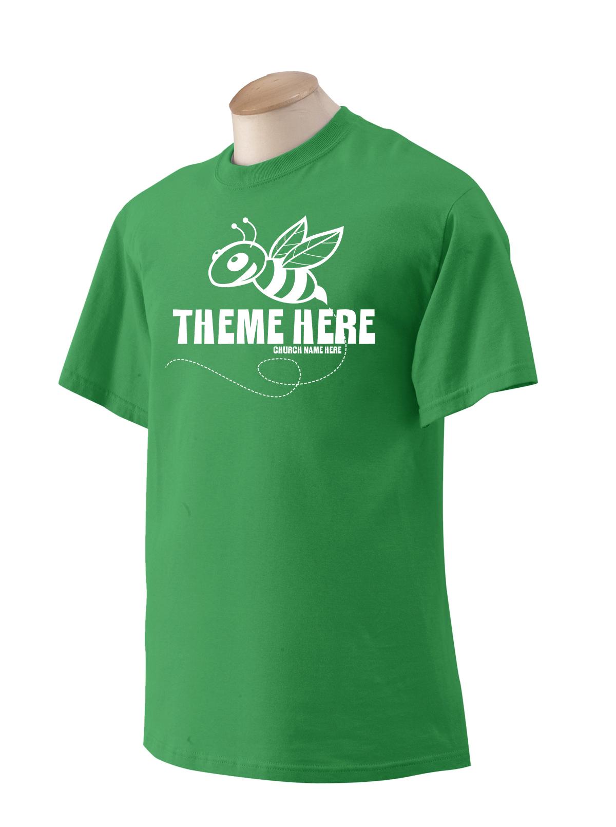 Bee 2 Irish Shirt.jpg