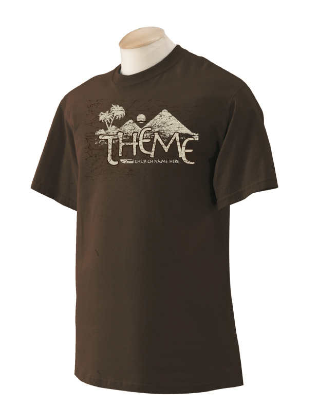 egypt brown shirt.jpg