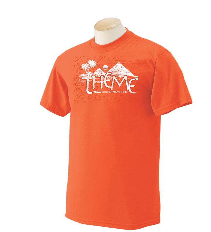 egypt orange shirt.jpg