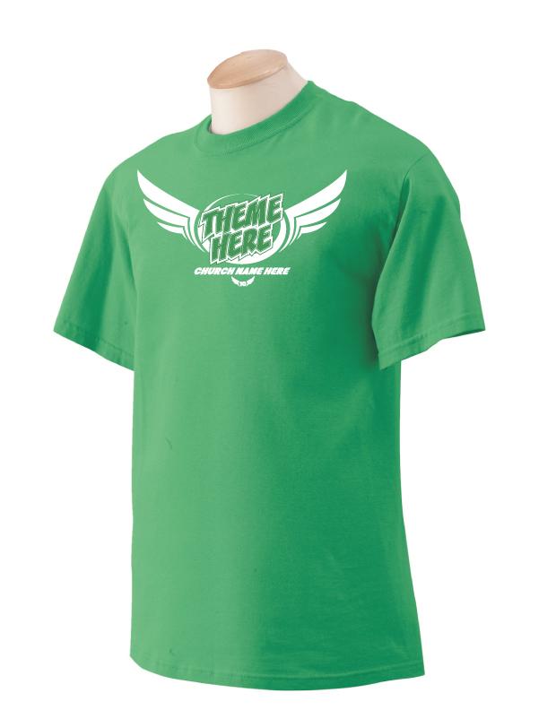 Hero 1 irish shirt.jpg
