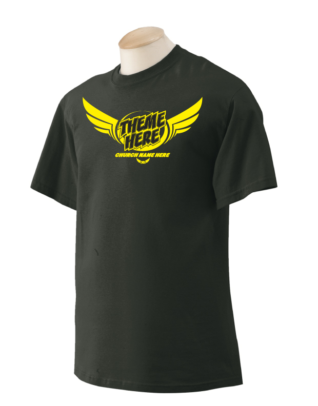 Hero 1 black shirt.jpg
