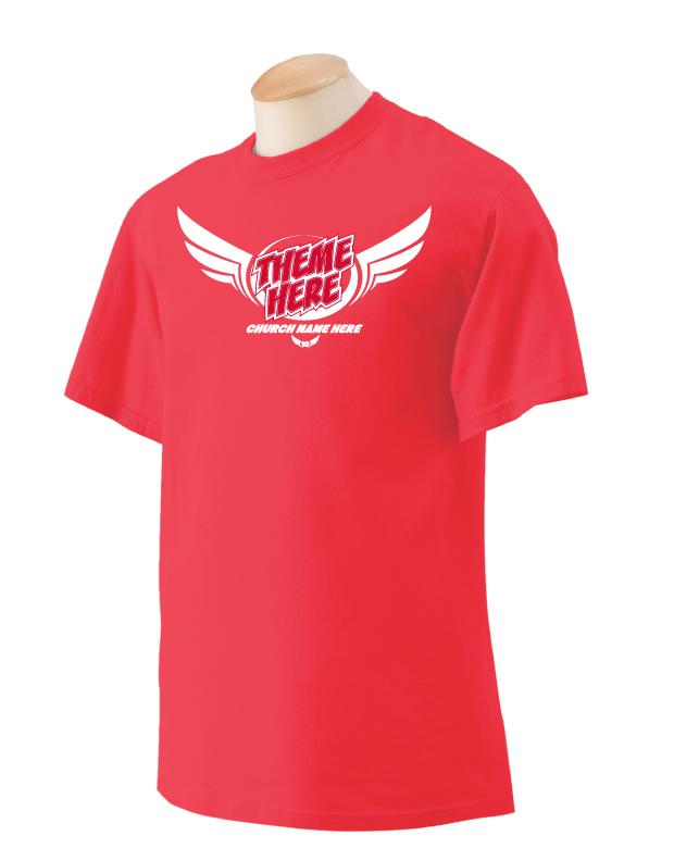 Hero 1 red shirt.jpg