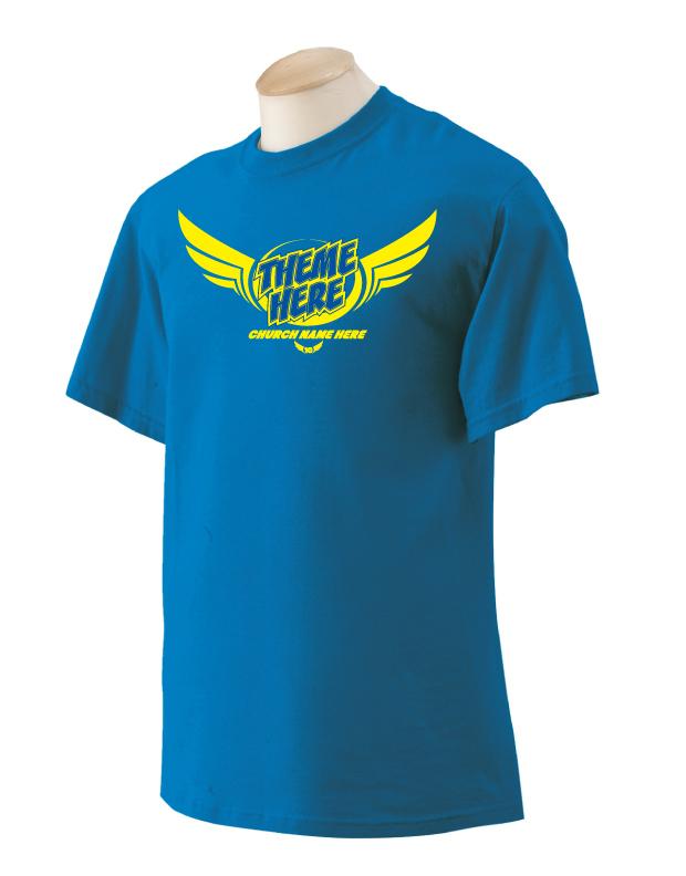 Hero 1 royal shirt.jpg