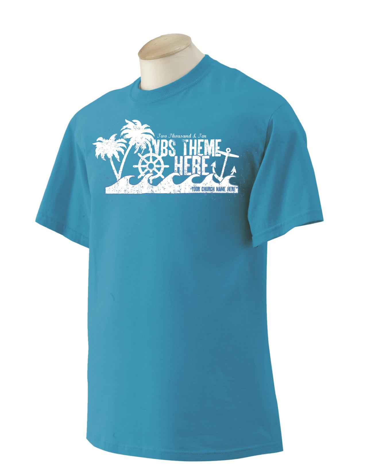 ocean 1 sapphire shirt.jpg