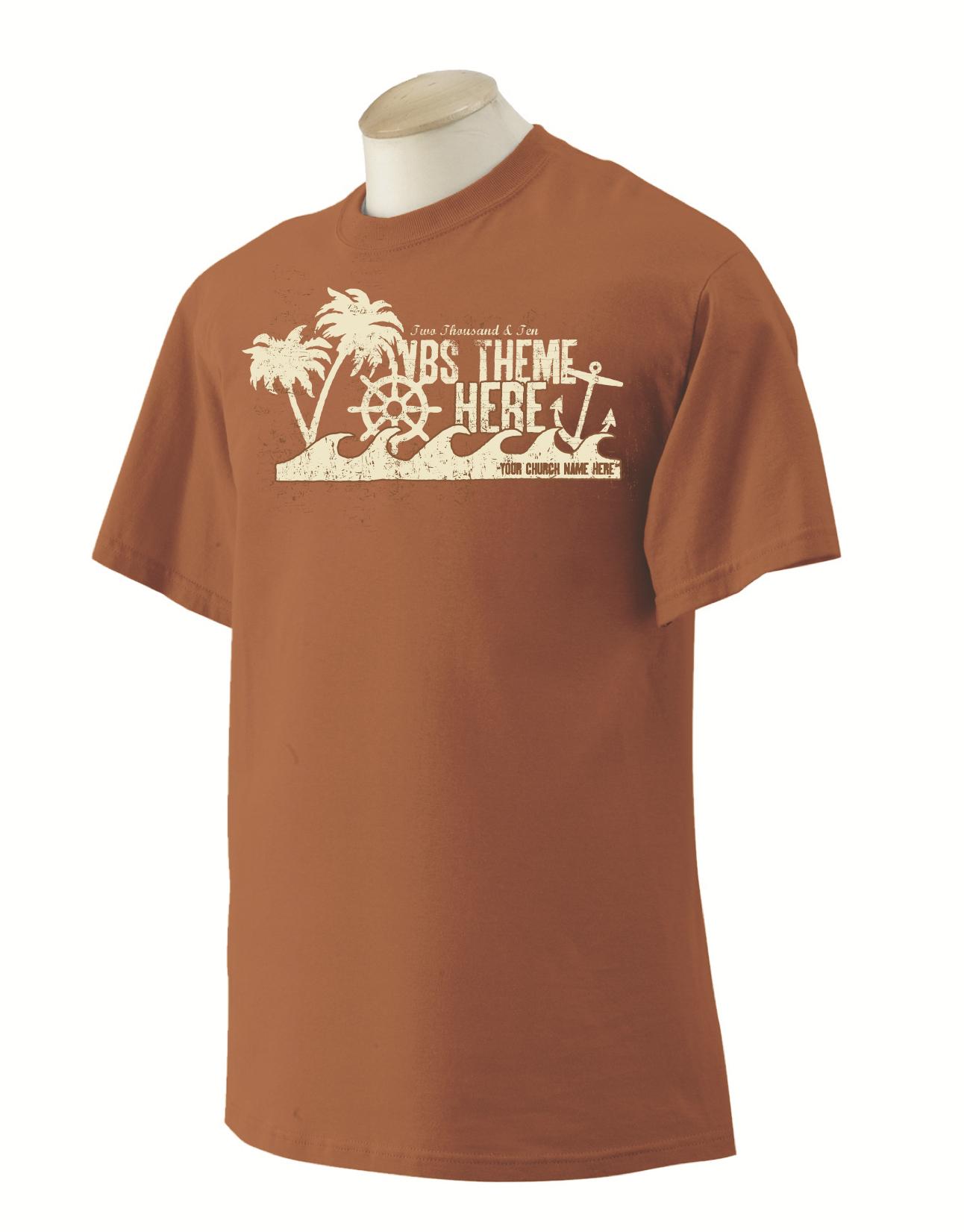 ocean 1 texas orange shirt.jpg