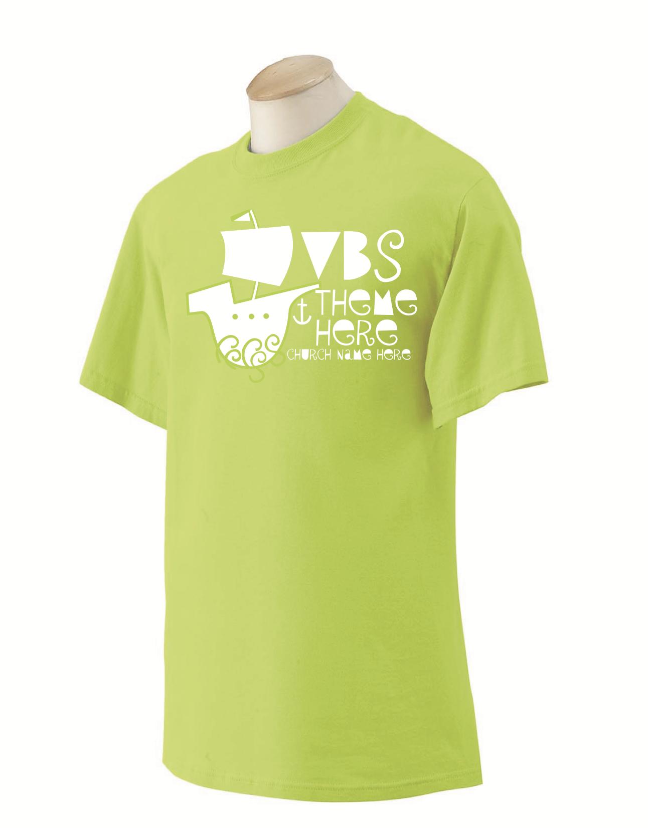 ocean 3 safety green shirt.jpg