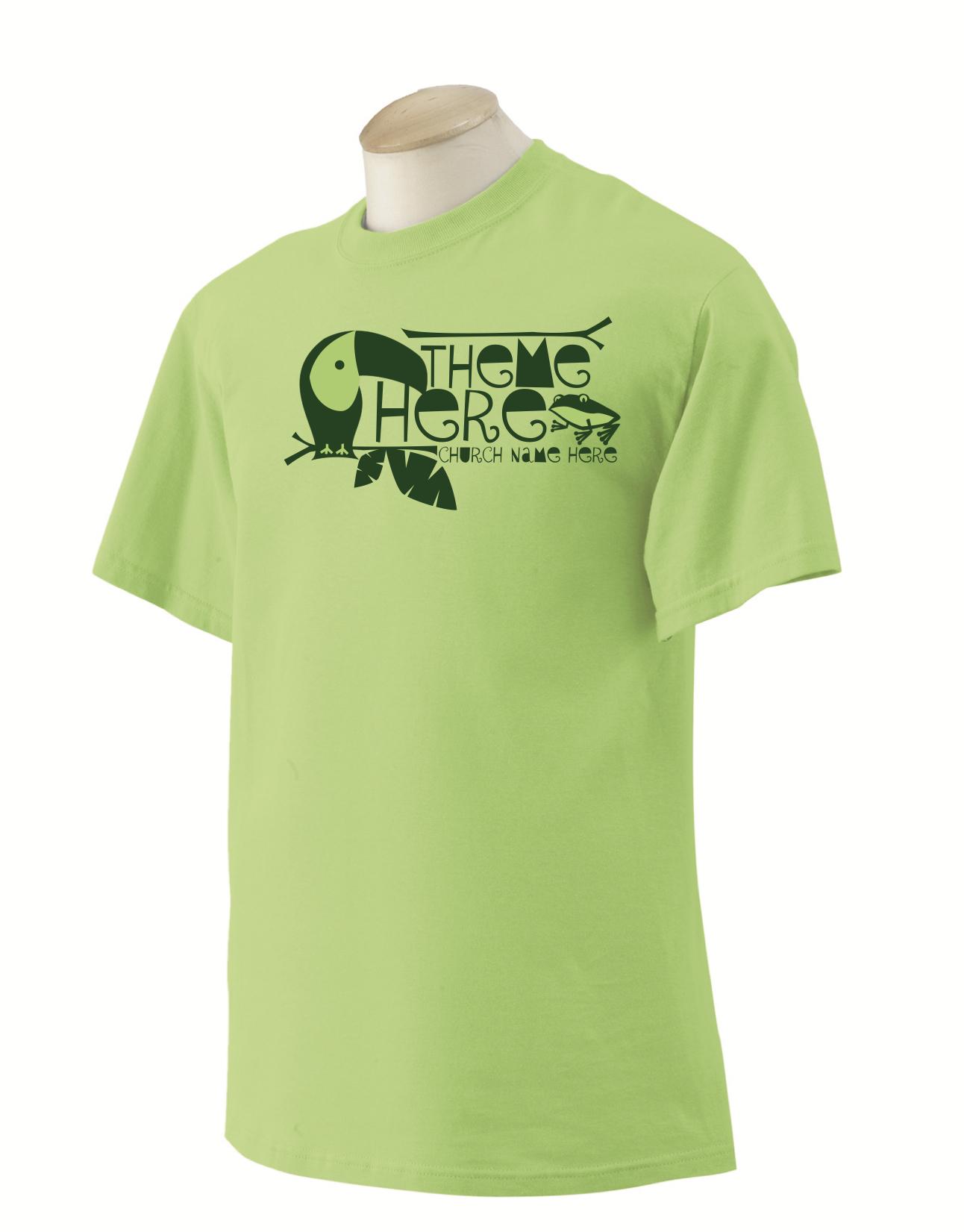 rainforest 1 lime shirt.jpg