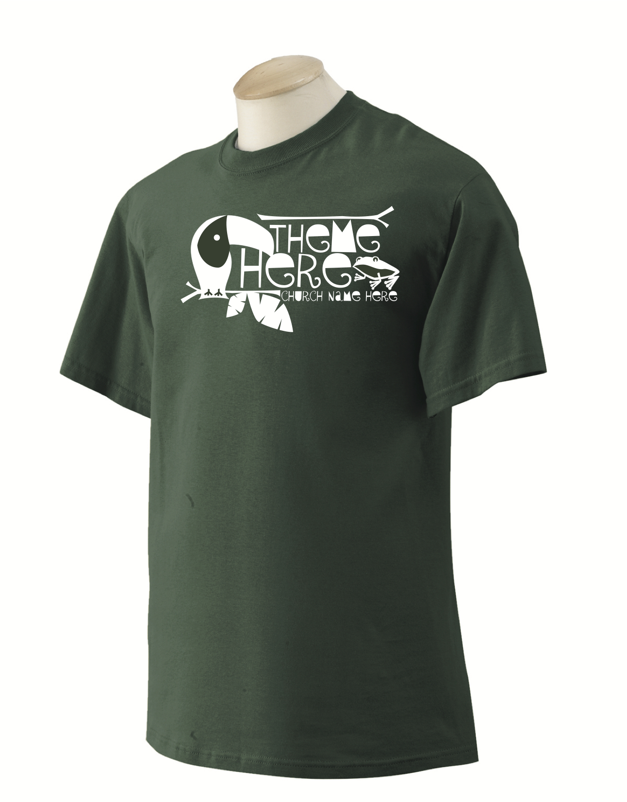 rainforest 1 forest shirt.jpg