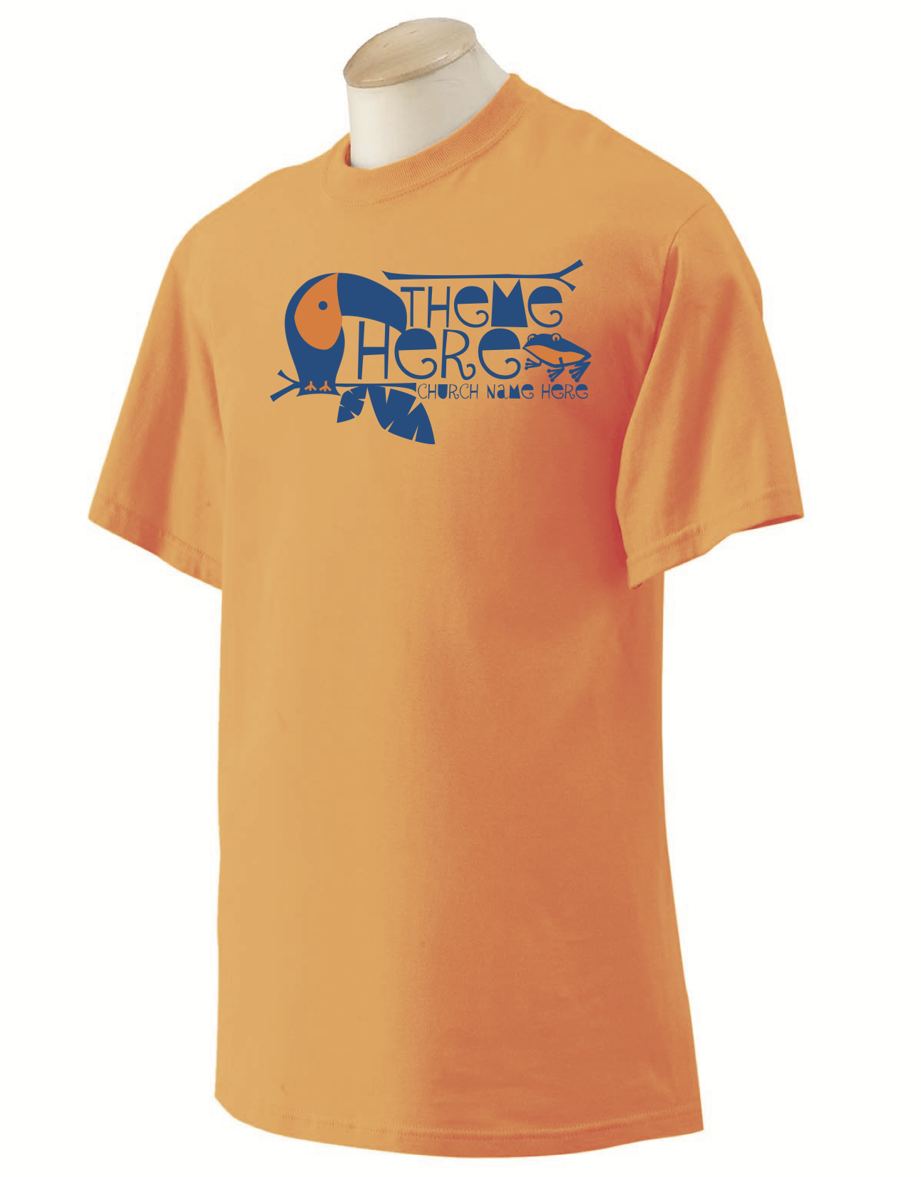 rainforest 1 orange shirt.jpg