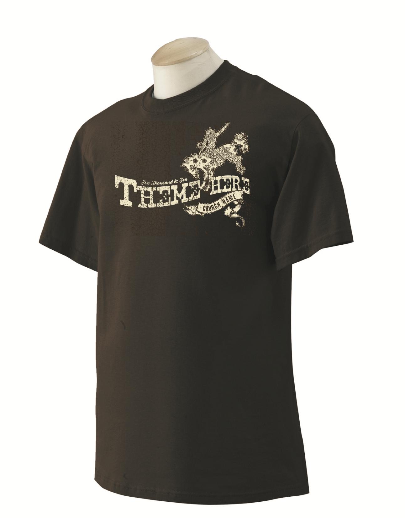 ranch 1 brown shirt.jpg