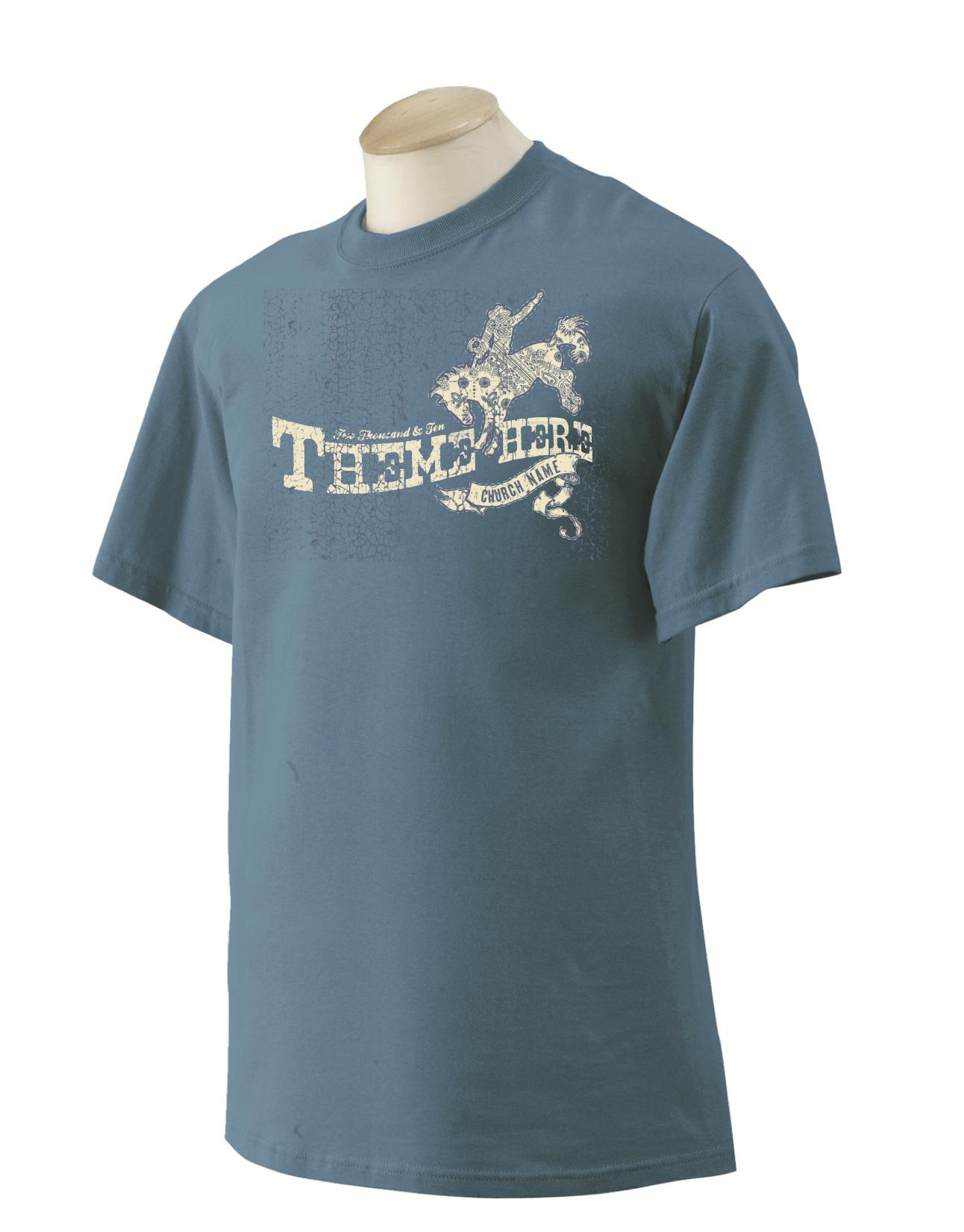 ranch 1 indigo blue shirt.jpg