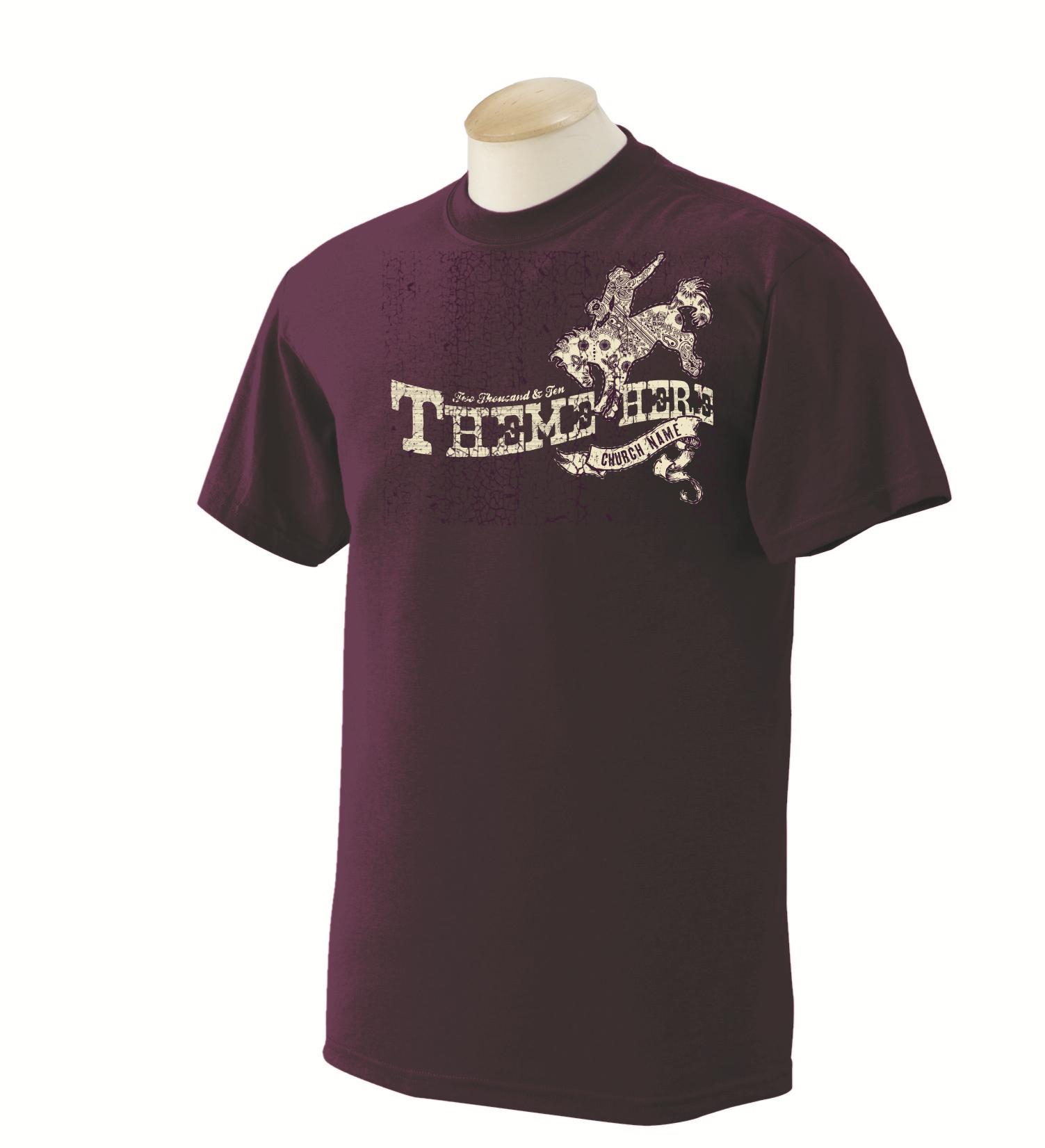 ranch 1 maroon shirt.jpg
