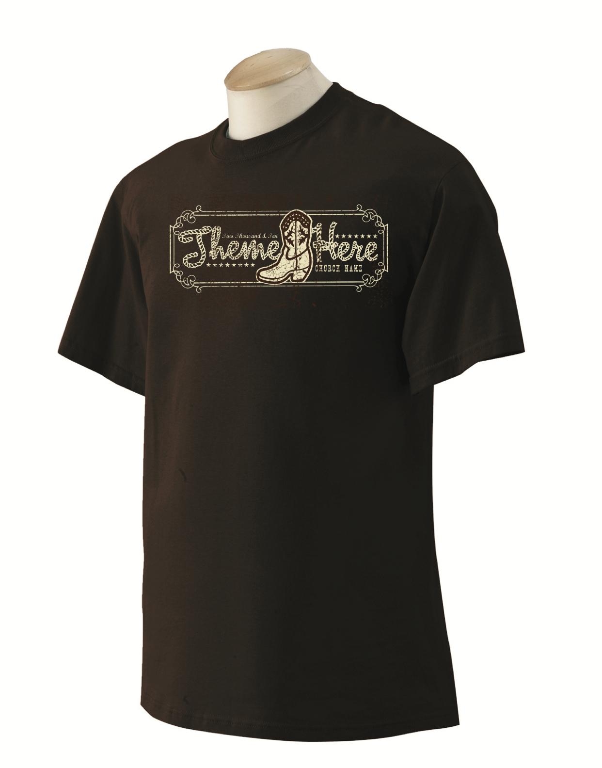 ranch 2 brown shirt.jpg