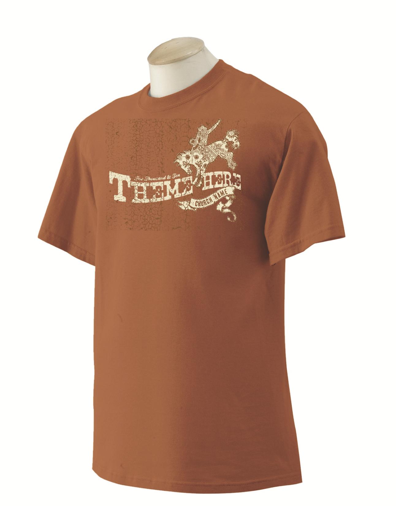 ranch 1 texas orange shirt.jpg