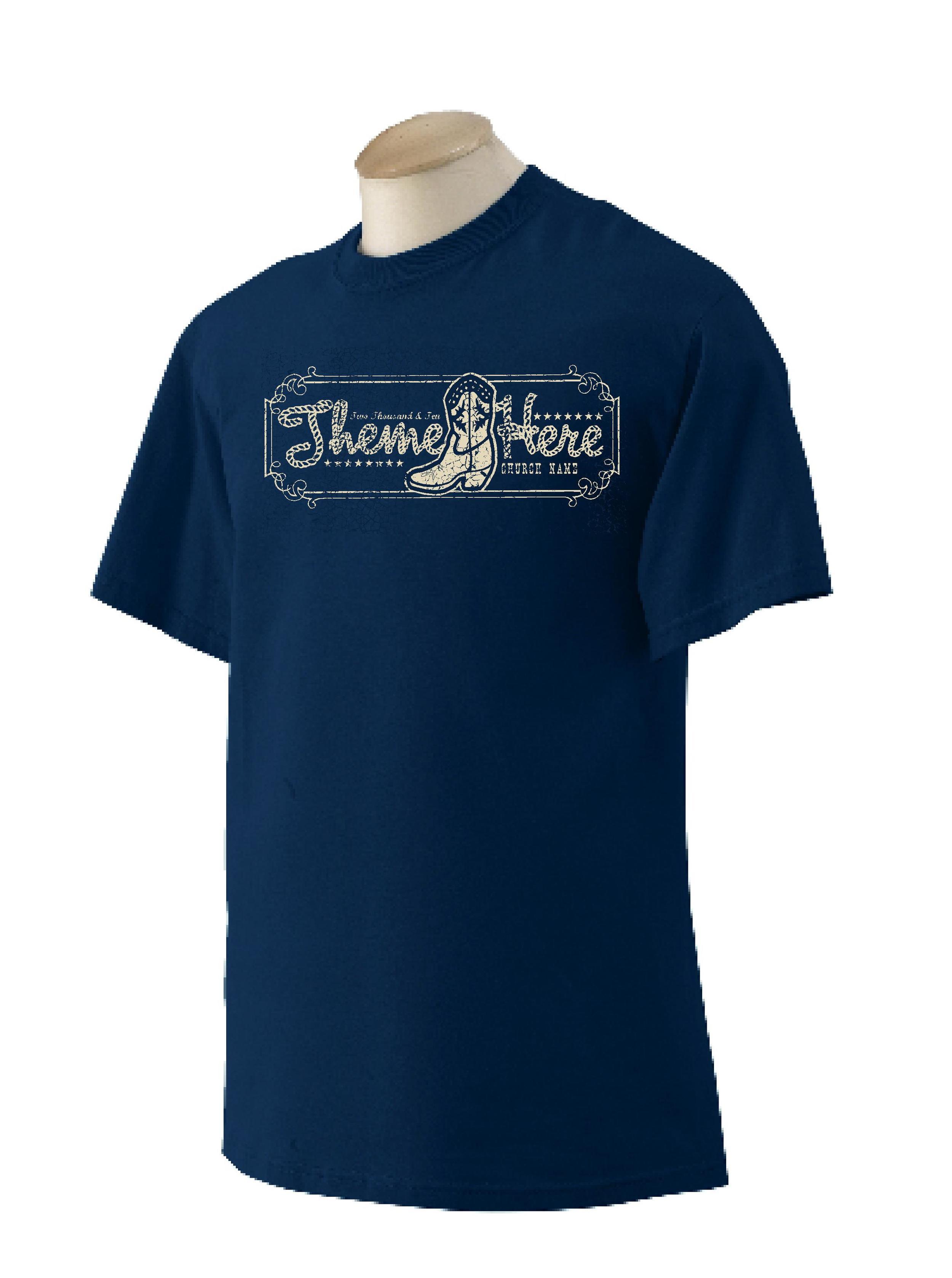 Ranch 2 navy shirt.jpg