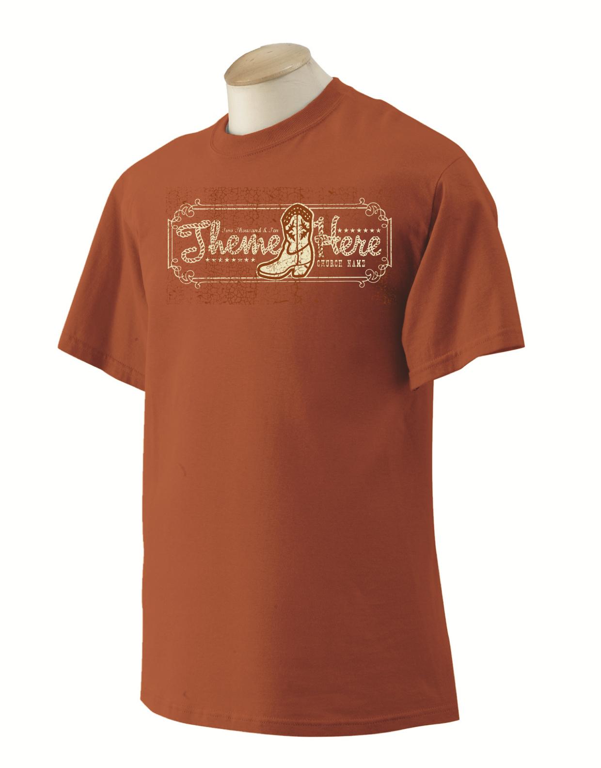 Ranch 2 texas orange shirt.jpg