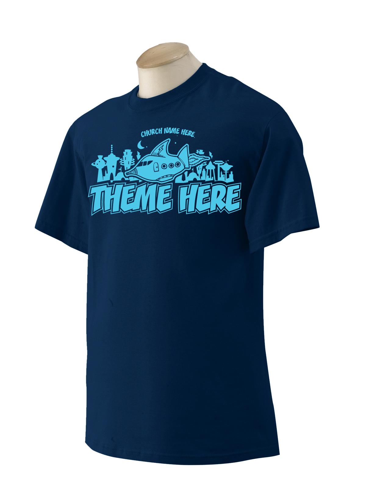 space navy shirt.jpg
