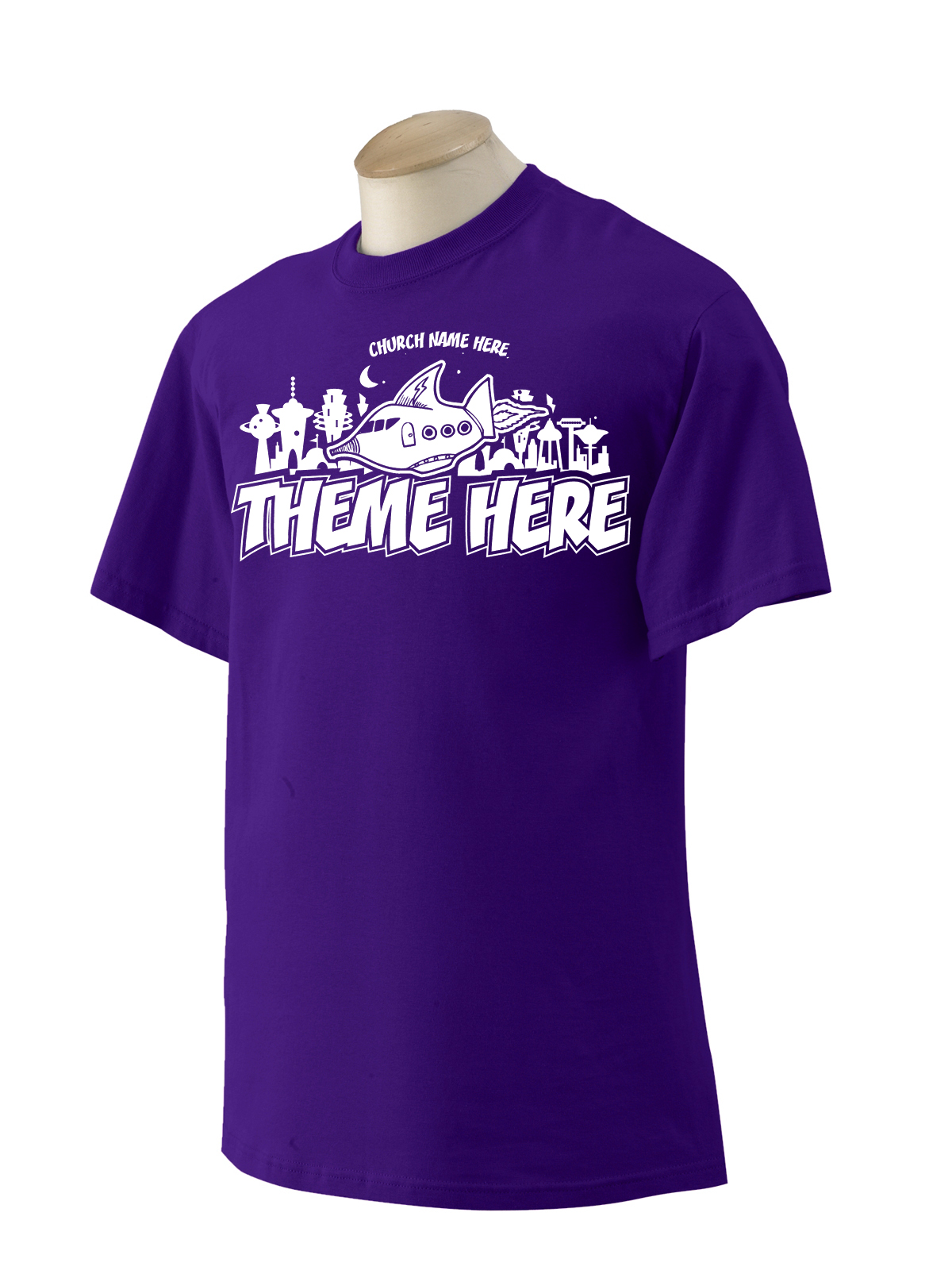 space purple shirt.jpg