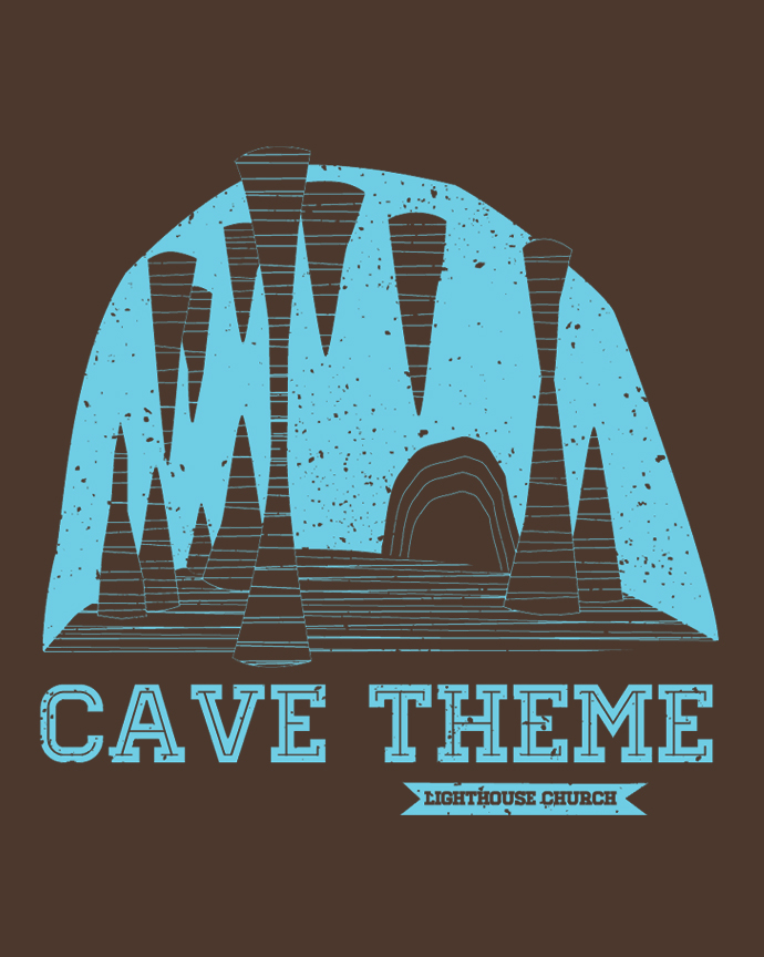 Cave 7